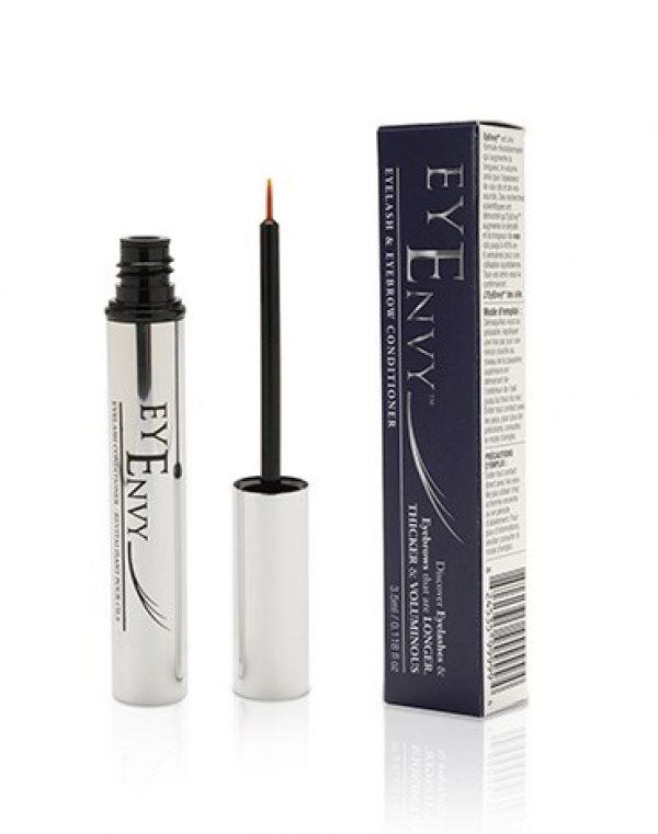 Eyenvy eyelash growth serum. buy online now.